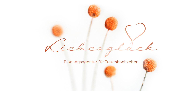 Logo Liebesglück