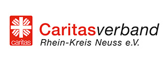 CaritasverbandRheinKreisNeuss