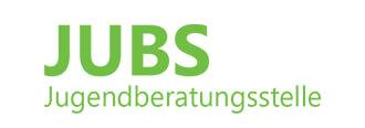 JUBS Logo