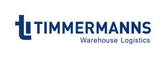 Timmermanns Logo