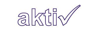 aktiv Köln Logo